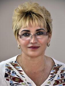 Chira Eugenia