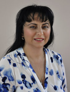Mindru Mihaela Doinita