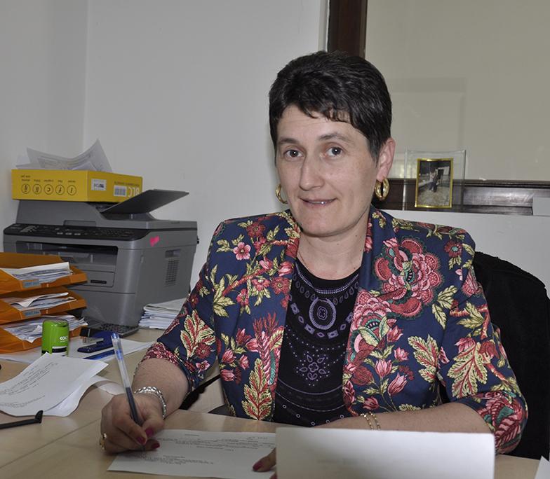 Pașca Lucia Ancuța