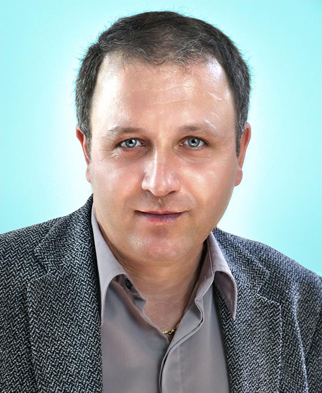 PAȘCA Marcel Doinel - (P.M.P.)